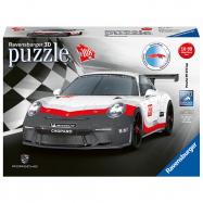 Porsche GT3 Cup 108 dílků