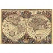 Historická mapa 5000d
