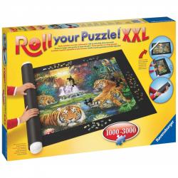 Zroluj si svoje Puzzle! XXL 1000-3000 dielkov