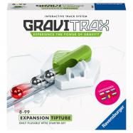 GraviTrax Zásobník