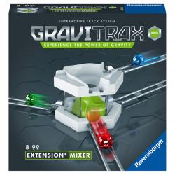 Ravensburger Verlag GraviTrax Mixer