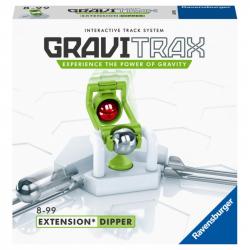 GraviTrax naberačka