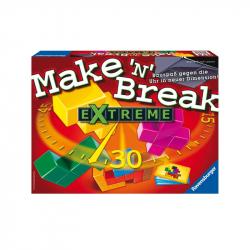 MakeNBreak Extreme
