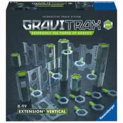 GraviTrax PRO Vertical