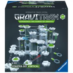 Zestaw startowy GraviTrax PRO