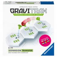 Transfer GraviTrax