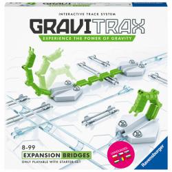 Mosty GraviTrax