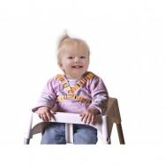 Reer Szelki bezpieczeństwa dla dzieci 721278