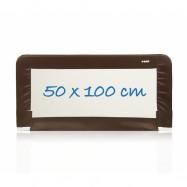 Reer Zábrana na postel 100cm
