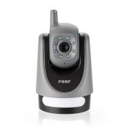 Reer Mix&Match Kamera pohyblivá