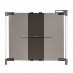 Reer ClearVision PLEXI 74-100cm