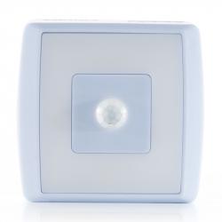 Reer LED nočné svetlo so senzorom
