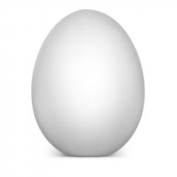 Reer LED noční světlo vajíčko měnící barvy
