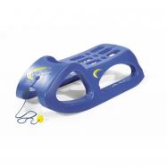 Rolly Toys sane modré