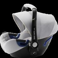 Autosedačka Baby-Safe 2 i-Size