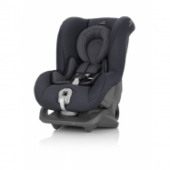 BRITAX FIRST CLASS PLUS , Storm Grey