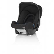 RÖMER Baby-Safe, Cosmos black