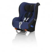 BRITAX RÖMER Autosedačka Max-Way Black Series , Ocean blue