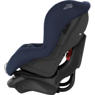 BRITAX RÖMER Autosedačka First Class Plus, Moonlight blue