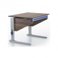 Rostoucí stůl Moll Winner compact New Basic ořech