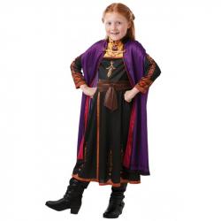 Frozen 2: ANNA - classic kostým - vel. S