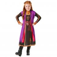 Frozen 2: ANNA - základná kostým - vel. M