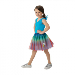 My Little Pony: Rainbow Dash - Tutu set