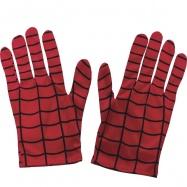 Spiderman rukavice