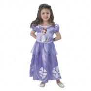 Disney: Sofie Classic v dárkovém balení - vel. T