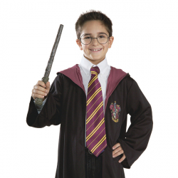 Harry Potter: kravata
