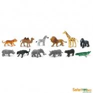 Safari Ltd - Tuba - Safari