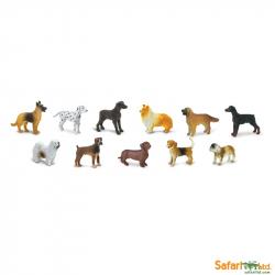 Safari Ltd - Tuba - Psy