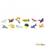 Safari Ltd - Tuba - Na obloze