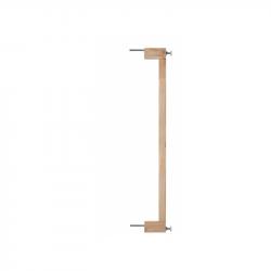 Rozšíření zábrany Easy Close 8 cm Wood Natural