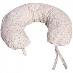 Opieki poduszka - beżowy