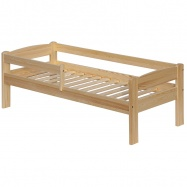 Dětská postel Scarlett SISI ECO 160 x 70 cm