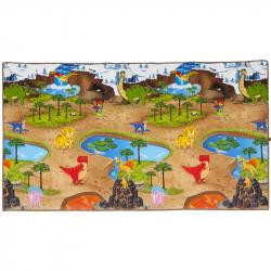 Scarlett detský koberček DinoLand - 120 x 200 cm
