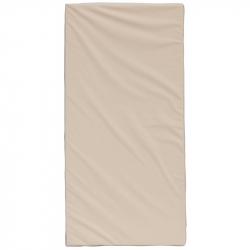 Materac do łóżeczka Scarlett Algo - 120 x 60 x 10 cm