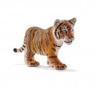 Schleich - Zvířátko - mládě tygra