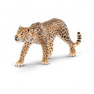 Schleich - Zvieratko - leopard