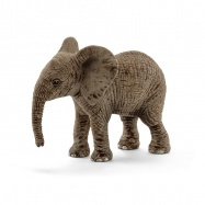 Schleich - slon africký mláďa