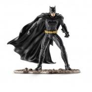 Figurky Schleich - Batman bojující