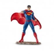 Figurky Schleich - Superman bojující