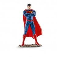 Figurky Schleich - Superman