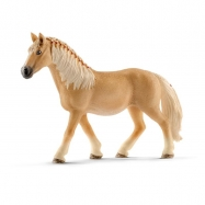 SCHLEICH WORLD OF HORSES - HAFLINGER 13812