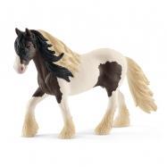 Zvieratko - tinkerský žrebec