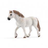 Zvířátko - waleská kobyla poník