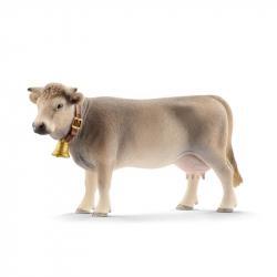Rasa Braunvieh - Krowa