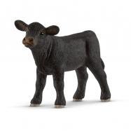 Zvířátko - Anguské černé tele