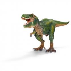 Prehistorické zvieratko - Tyrannosaurus Rex s pohyblivou čeľusťou